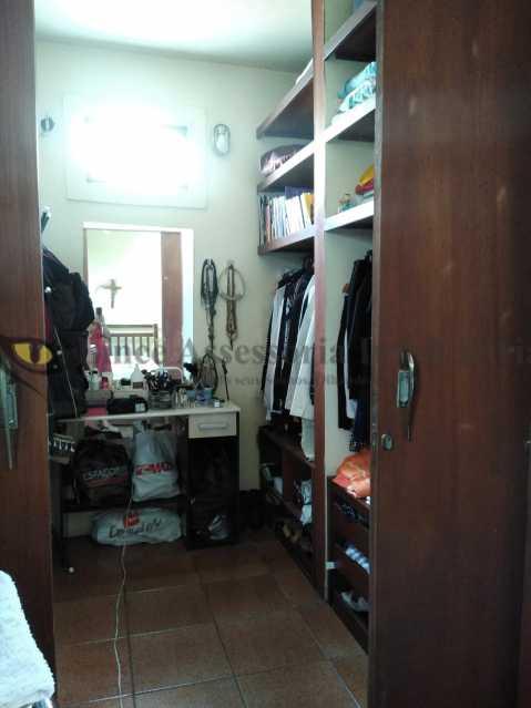 18 - Casa em Condomínio 3 quartos à venda Pechincha, Oeste,Rio de Janeiro - R$ 440.000 - TACN30012 - 22