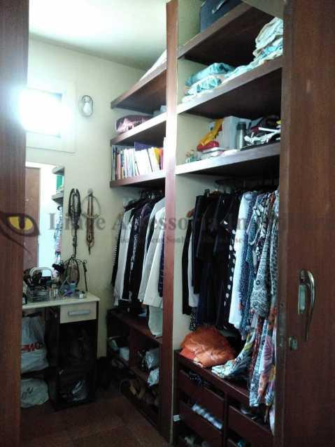 19 - Casa em Condomínio 3 quartos à venda Pechincha, Oeste,Rio de Janeiro - R$ 440.000 - TACN30012 - 23