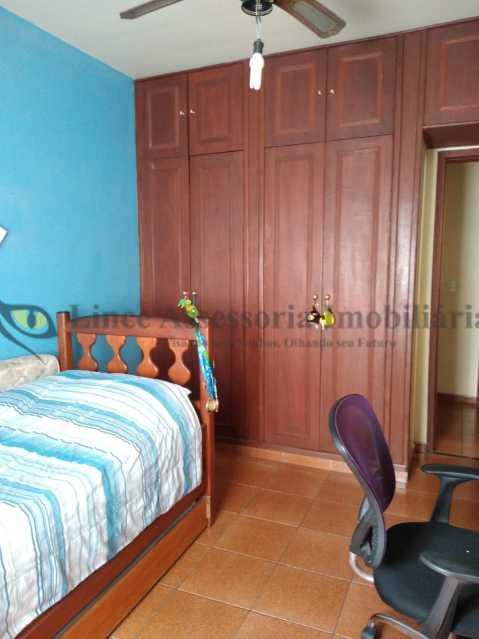 21 - Casa em Condomínio 3 quartos à venda Pechincha, Oeste,Rio de Janeiro - R$ 440.000 - TACN30012 - 25