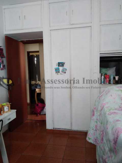 22 - Casa em Condomínio 3 quartos à venda Pechincha, Oeste,Rio de Janeiro - R$ 440.000 - TACN30012 - 26