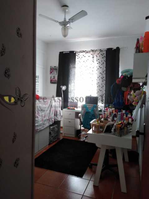 23 - Casa em Condomínio 3 quartos à venda Pechincha, Oeste,Rio de Janeiro - R$ 440.000 - TACN30012 - 27