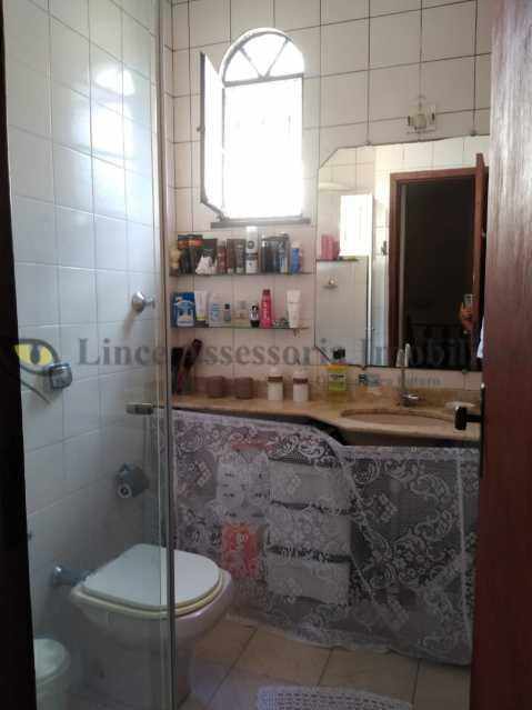 24 - Casa em Condomínio 3 quartos à venda Pechincha, Oeste,Rio de Janeiro - R$ 440.000 - TACN30012 - 28