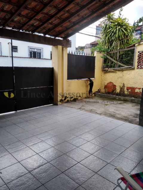 25 - Casa em Condomínio 3 quartos à venda Pechincha, Oeste,Rio de Janeiro - R$ 440.000 - TACN30012 - 29