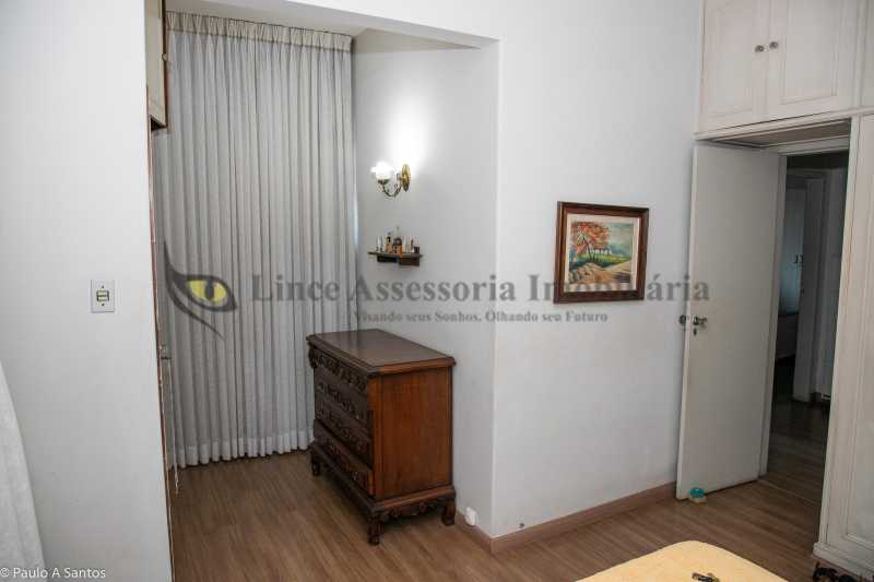 8 Quarto 01 - 05 - Cobertura 3 quartos à venda Vila Isabel, Norte,Rio de Janeiro - R$ 530.000 - TACO30124 - 15