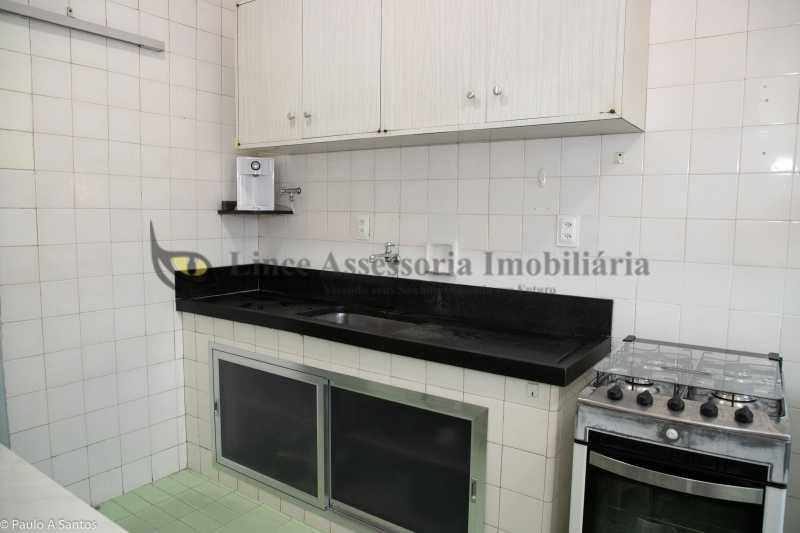 15 Cozinha 03 - Cobertura 3 quartos à venda Vila Isabel, Norte,Rio de Janeiro - R$ 530.000 - TACO30124 - 22