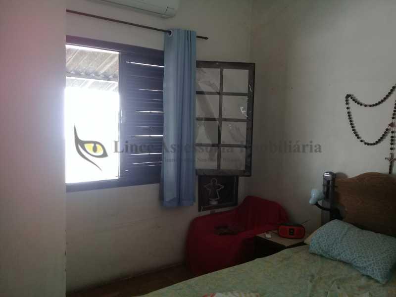 9 3ºQUARTO1.0 - Cobertura Tijuca, Norte,Rio de Janeiro, RJ À Venda, 3 Quartos, 106m² - TACO30126 - 10
