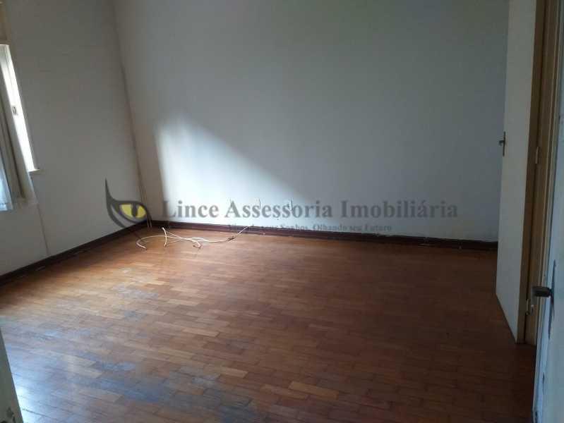 sala4 - Apartamento Tijuca, Norte,Rio de Janeiro, RJ À Venda, 2 Quartos, 78m² - TAAP21854 - 5