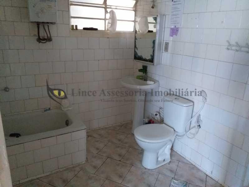 bhsocial - Apartamento Tijuca, Norte,Rio de Janeiro, RJ À Venda, 2 Quartos, 78m² - TAAP21854 - 11