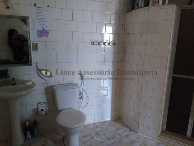 bhsocial3 - Apartamento Tijuca, Norte,Rio de Janeiro, RJ À Venda, 2 Quartos, 78m² - TAAP21854 - 13