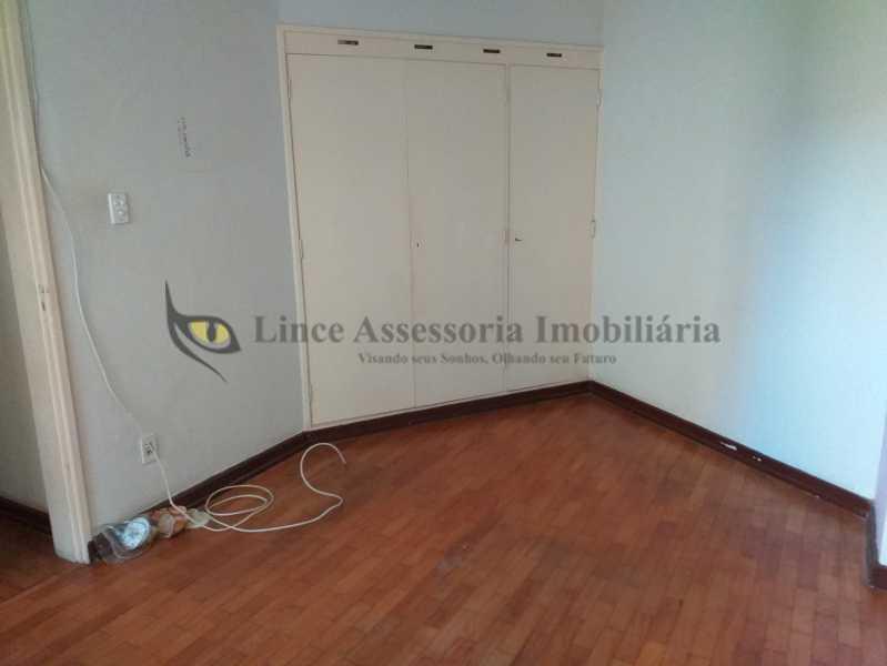 qto2 - Apartamento Tijuca, Norte,Rio de Janeiro, RJ À Venda, 2 Quartos, 78m² - TAAP21854 - 14