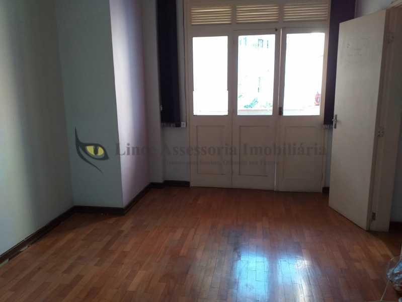 qto22 - Apartamento Tijuca, Norte,Rio de Janeiro, RJ À Venda, 2 Quartos, 78m² - TAAP21854 - 15