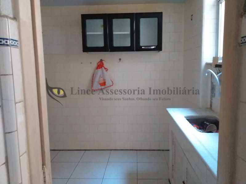 coz - Apartamento Tijuca, Norte,Rio de Janeiro, RJ À Venda, 2 Quartos, 78m² - TAAP21854 - 18