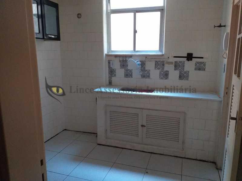 coz2 - Apartamento Tijuca, Norte,Rio de Janeiro, RJ À Venda, 2 Quartos, 78m² - TAAP21854 - 19