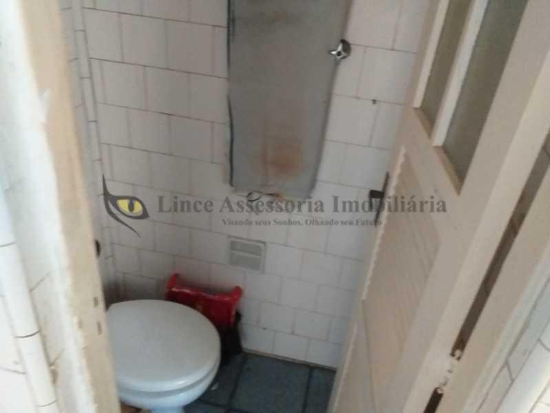bhemp - Apartamento Tijuca, Norte,Rio de Janeiro, RJ À Venda, 2 Quartos, 78m² - TAAP21854 - 23