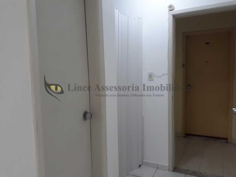 Salão - Loja 190m² à venda Tijuca, Norte,Rio de Janeiro - R$ 932.000 - TALJ00028 - 3
