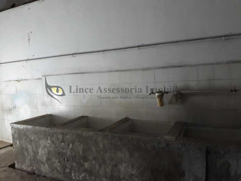 Salão - Loja 190m² à venda Tijuca, Norte,Rio de Janeiro - R$ 932.000 - TALJ00028 - 6