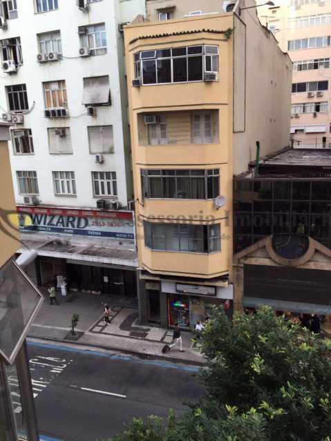 15vistanossasenhoracopacabana - Kitnet/Conjugado 17m² à venda Copacabana, Sul,Rio de Janeiro - R$ 300.000 - TAKI00073 - 16