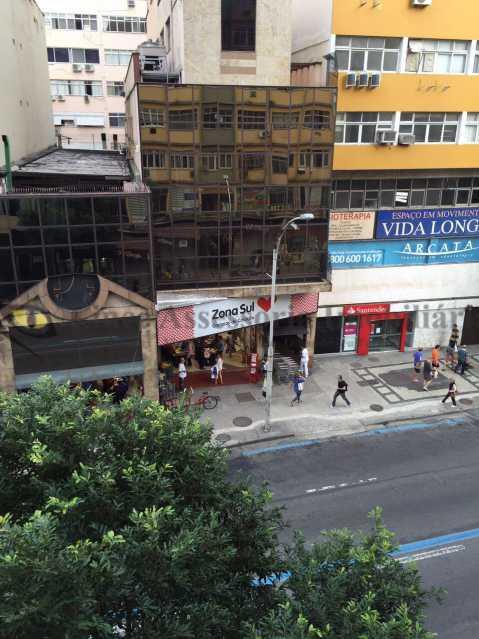 14 vistanossasenhoracopacabana - Kitnet/Conjugado 17m² à venda Copacabana, Sul,Rio de Janeiro - R$ 300.000 - TAKI00073 - 15