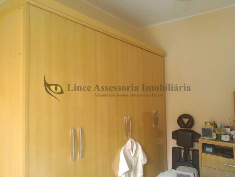 04qt - Apartamento Andaraí, Norte,Rio de Janeiro, RJ À Venda, 3 Quartos, 150m² - TAAP31062 - 5