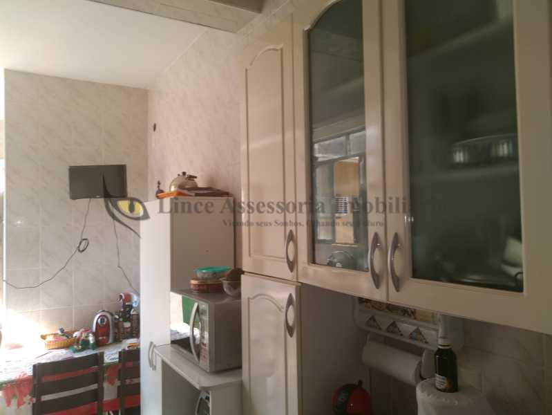 11coz - Apartamento Andaraí, Norte,Rio de Janeiro, RJ À Venda, 3 Quartos, 150m² - TAAP31062 - 12