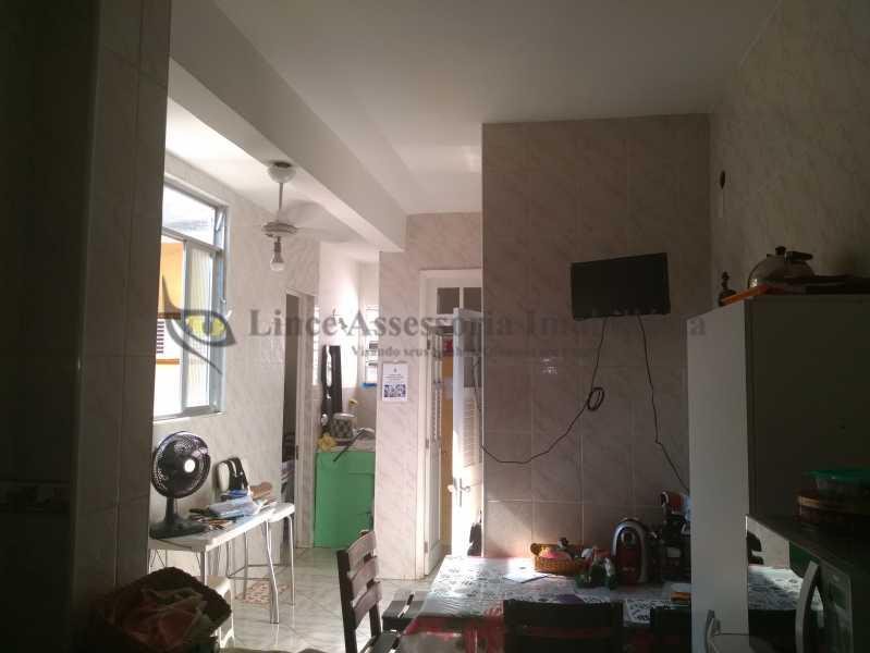 12copa - Apartamento Andaraí, Norte,Rio de Janeiro, RJ À Venda, 3 Quartos, 150m² - TAAP31062 - 13