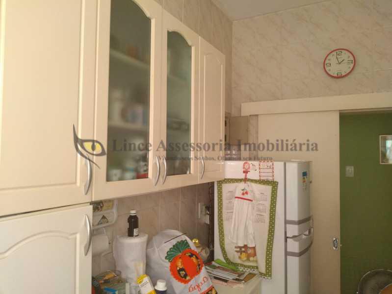 13coz - Apartamento Andaraí, Norte,Rio de Janeiro, RJ À Venda, 3 Quartos, 150m² - TAAP31062 - 14