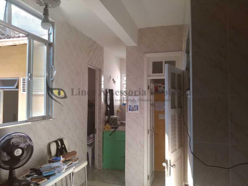 14area - Apartamento Andaraí, Norte,Rio de Janeiro, RJ À Venda, 3 Quartos, 150m² - TAAP31062 - 15
