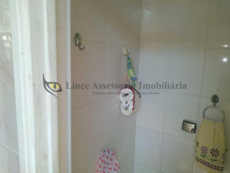 16bh - Apartamento Andaraí, Norte,Rio de Janeiro, RJ À Venda, 3 Quartos, 150m² - TAAP31062 - 17