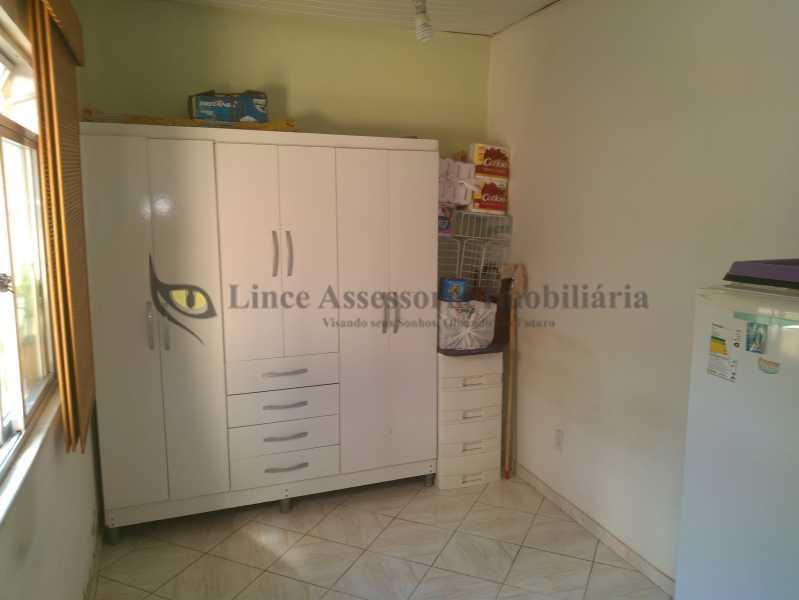 19qt - Apartamento Andaraí, Norte,Rio de Janeiro, RJ À Venda, 3 Quartos, 150m² - TAAP31062 - 20