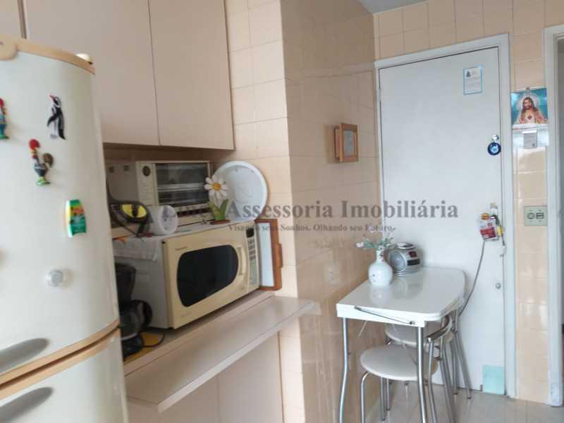 5ccc2f0d-e55c-4319-beda-193ad3 - Apartamento Rocha, Rio de Janeiro, RJ À Venda, 2 Quartos, 62m² - TAAP21890 - 9