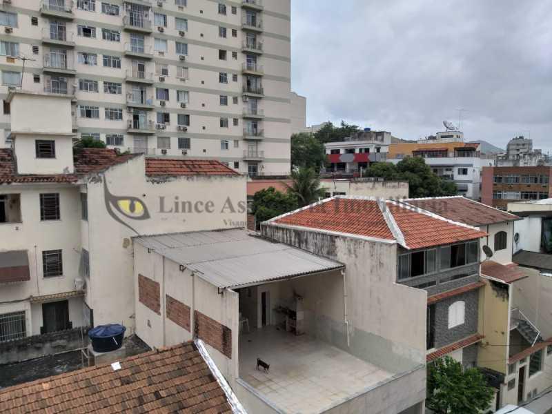 17VISTAVARANDA - Apartamento Rocha, Rio de Janeiro, RJ À Venda, 2 Quartos, 62m² - TAAP21890 - 22