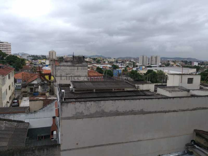18VISTAAREA - Apartamento Rocha, Rio de Janeiro, RJ À Venda, 2 Quartos, 62m² - TAAP21890 - 23