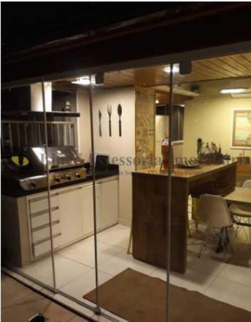 Capturar - Cobertura 3 quartos à venda Andaraí, Norte,Rio de Janeiro - R$ 560.000 - TACO30127 - 19
