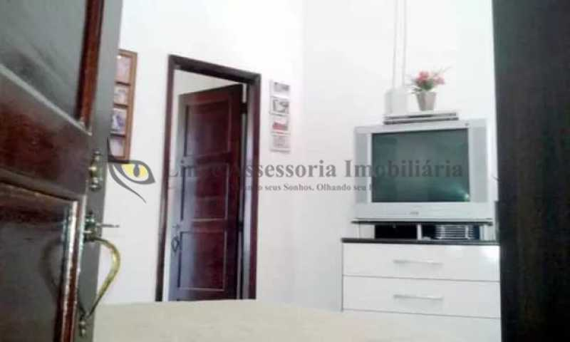 qto33 - Apartamento Rio Comprido, Norte,Rio de Janeiro, RJ À Venda, 3 Quartos, 80m² - TAAP31067 - 11