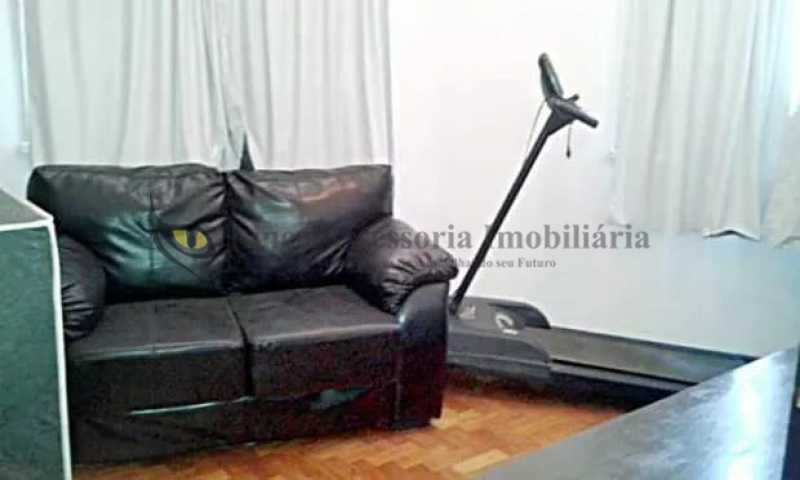 IMG-20190509-WA0072 - Apartamento Rio Comprido, Norte,Rio de Janeiro, RJ À Venda, 3 Quartos, 80m² - TAAP31067 - 16