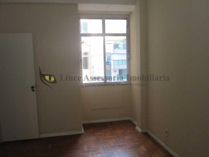 Quarto - Apartamento À Venda - Tijuca - Rio de Janeiro - RJ - TAAP31068 - 8