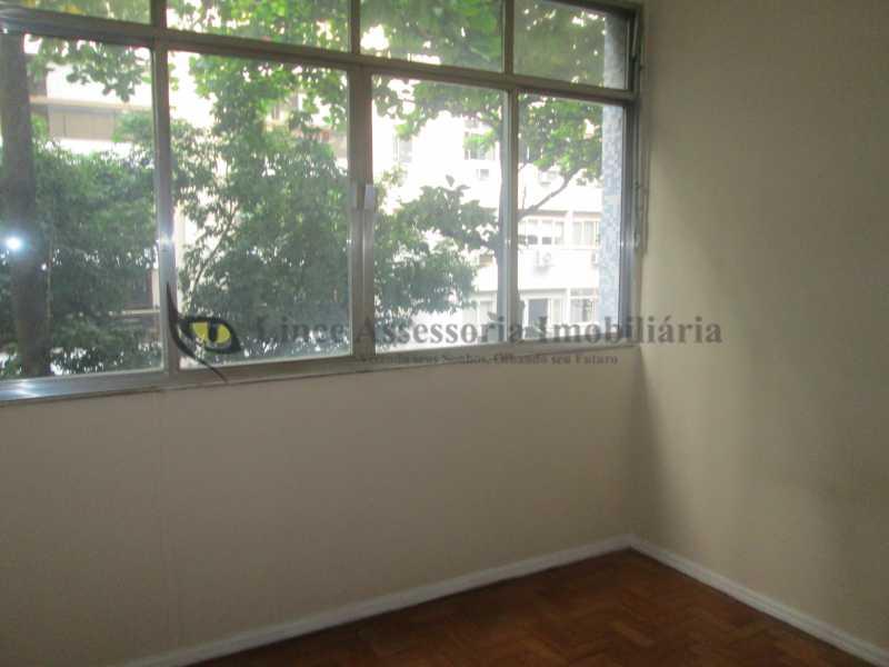 Quarto - Apartamento À Venda - Tijuca - Rio de Janeiro - RJ - TAAP31068 - 7