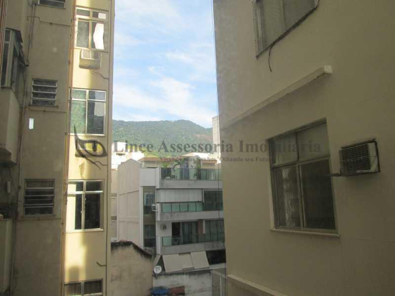 Vista - Apartamento À Venda - Tijuca - Rio de Janeiro - RJ - TAAP31068 - 24