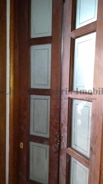 Porta Sala - Casa de Vila 2 quartos à venda Lins de Vasconcelos, Norte,Rio de Janeiro - R$ 350.000 - TACV20057 - 5