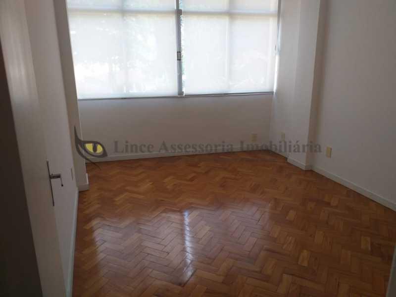 1º Quarto - Apartamento À Venda - Tijuca - Rio de Janeiro - RJ - TAAP31077 - 6