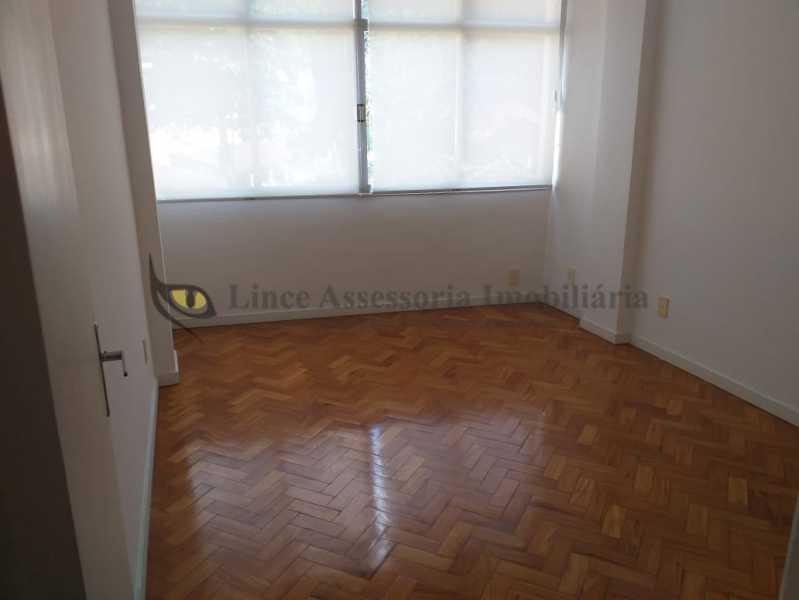 2º Quarto - Apartamento À Venda - Tijuca - Rio de Janeiro - RJ - TAAP31077 - 8