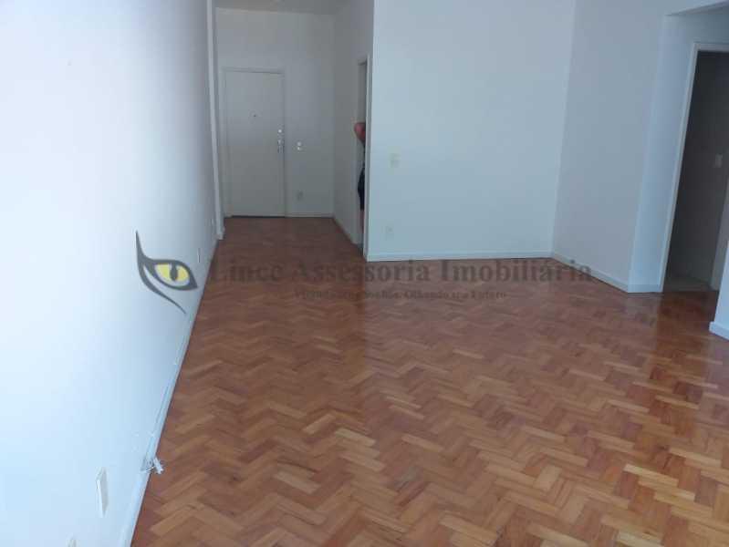 Quarto - Apartamento À Venda - Tijuca - Rio de Janeiro - RJ - TAAP31077 - 5