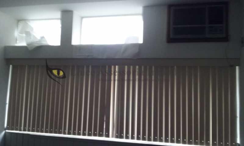 janelaosalareunião - Sala Comercial 30m² à venda Estácio, Norte,Rio de Janeiro - R$ 175.000 - TASL00078 - 10