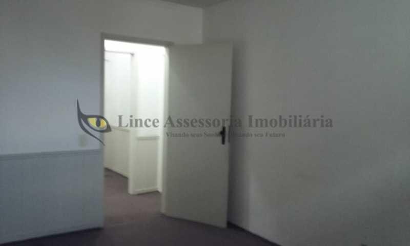 salareuniãofoto4 - Sala Comercial 30m² à venda Estácio, Norte,Rio de Janeiro - R$ 175.000 - TASL00078 - 12