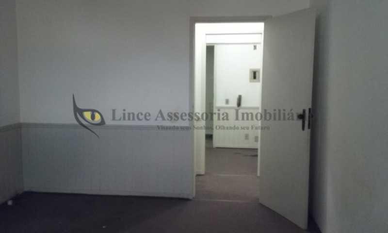 salareuniãofoto5 - Sala Comercial 30m² à venda Estácio, Norte,Rio de Janeiro - R$ 175.000 - TASL00078 - 13