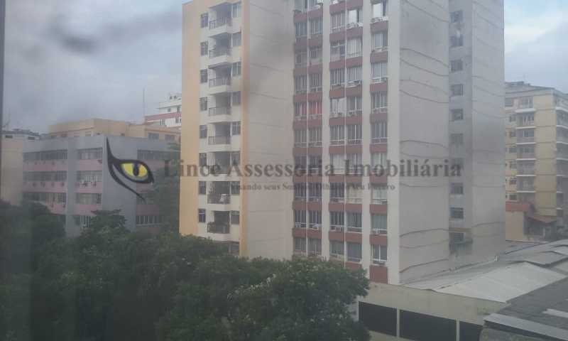 vistasalafoto2 - Sala Comercial 30m² à venda Estácio, Norte,Rio de Janeiro - R$ 175.000 - TASL00078 - 20