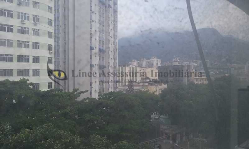 vistasalafoto3 - Sala Comercial 30m² à venda Estácio, Norte,Rio de Janeiro - R$ 175.000 - TASL00078 - 21