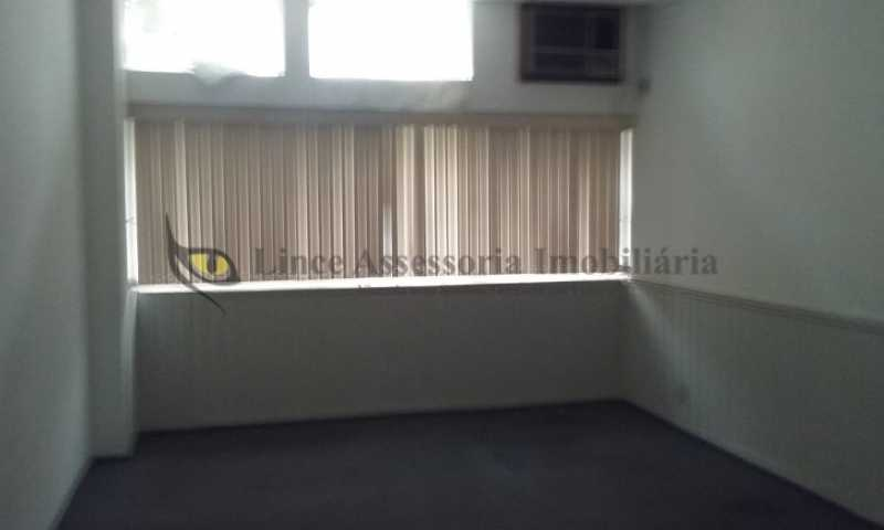 salaodereuniaoconsultorio - Sala Comercial 30m² à venda Estácio, Norte,Rio de Janeiro - R$ 175.000 - TASL00078 - 9