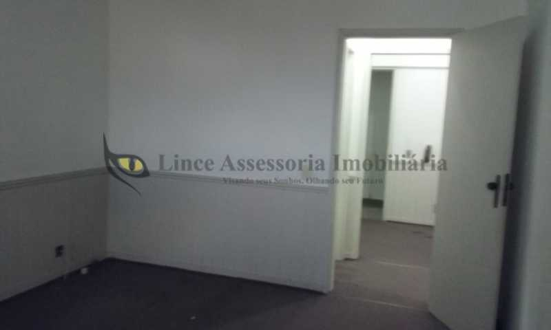salareuniãofoto7 - Sala Comercial 30m² à venda Estácio, Norte,Rio de Janeiro - R$ 175.000 - TASL00078 - 15