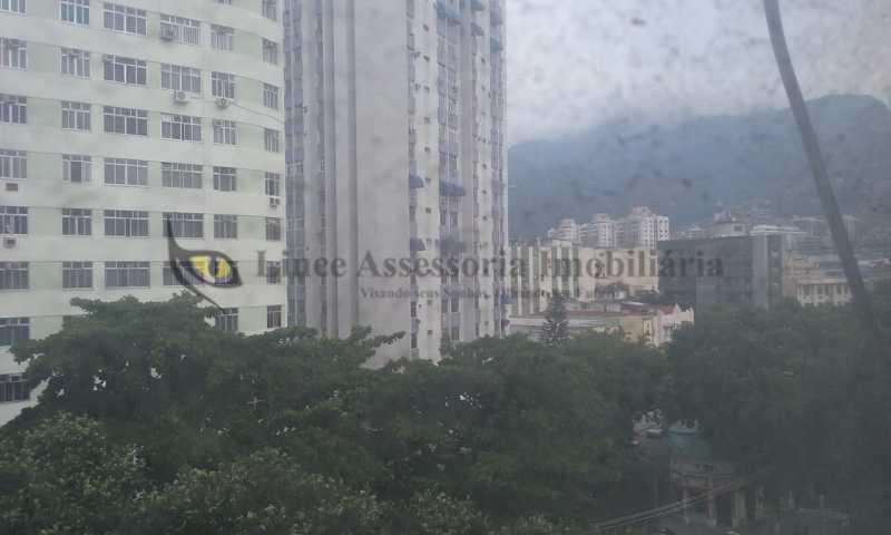 vistasalafoto4 - Sala Comercial 30m² à venda Estácio, Norte,Rio de Janeiro - R$ 175.000 - TASL00078 - 22